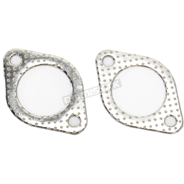 Hi-Performance Exhaust Gasket Kit  - C2033EX