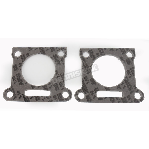 Cometic Hi-Performance Exhaust Gasket Kit  - C2055EX