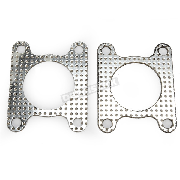 Cometic Hi-Performance Exhaust Gasket Kit  - C2079EX