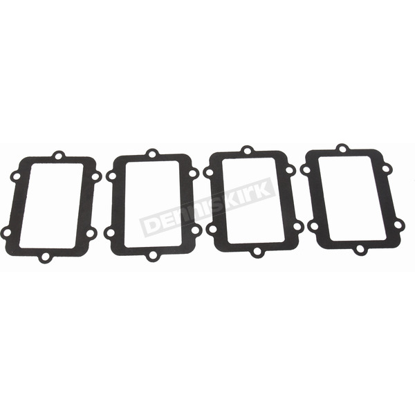 Cometic Hi-Performance Intake Gasket Kit - C2081IR