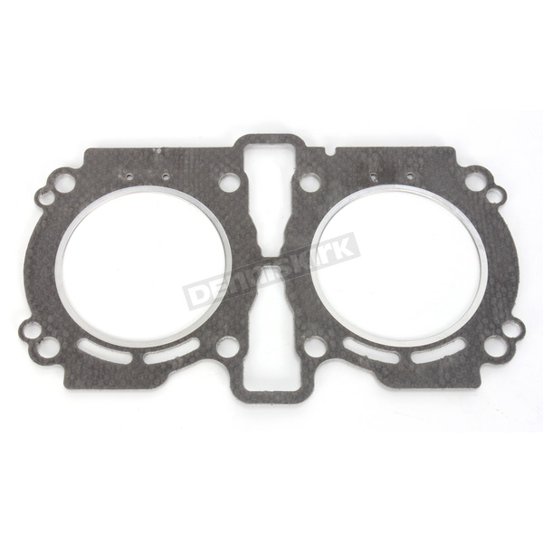 Cometic Hi-Performance Head Gasket - C2083