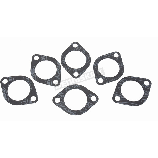Cometic Hi-Performance Snowmobile Intake Gasket - C2088IR