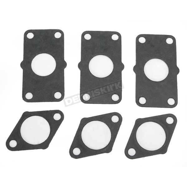 Cometic Hi-Performance Exhaust Power Valve Gasket Kit  - C4029PV