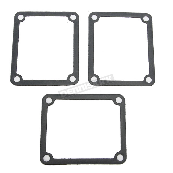 Cometic Hi-Performance Intake Gasket Kit - C4033IR