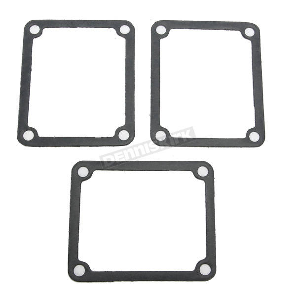 Cometic Hi-Performance Intake Gasket Kit - C4035IR