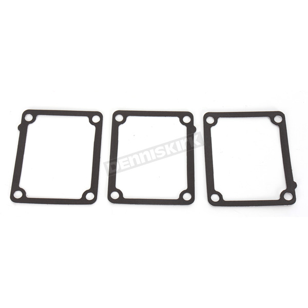 Cometic Hi-Performance Intake Gasket Kit - C4036IR