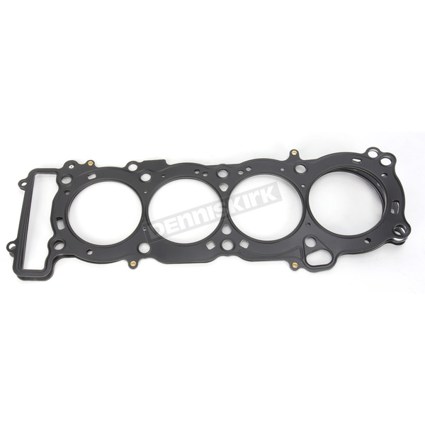 Cometic Hi-Performance Head Gasket - C4046