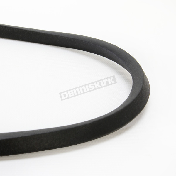 EPI Performance Clutch Cover Gaskets - WE590002