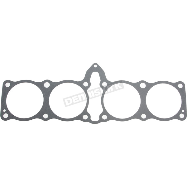 Cometic Base Gasket - B0285020F
