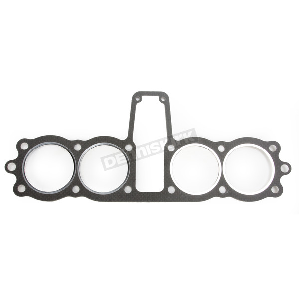 Cometic Head Gasket - C8004