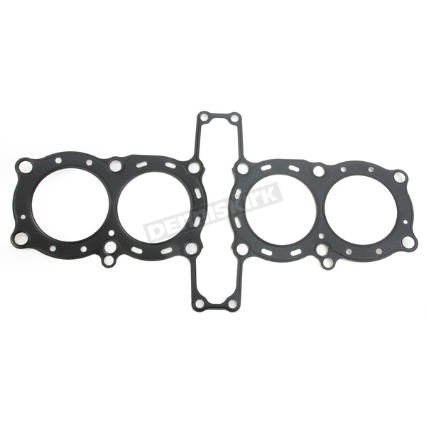 Cometic Head Gasket - C8008