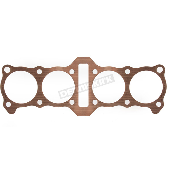 Cometic Base Gasket - C8094