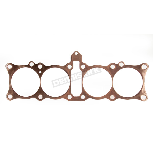 Cometic Base Gasket - C8137