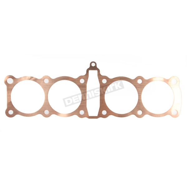 Cometic Base Gasket - C8139
