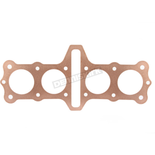 Cometic Head Gasket - C8157