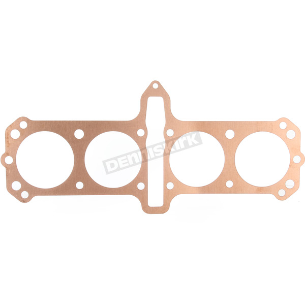 Cometic Head Gasket - C8168