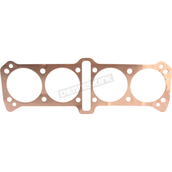 Cometic Base Gasket - C8177