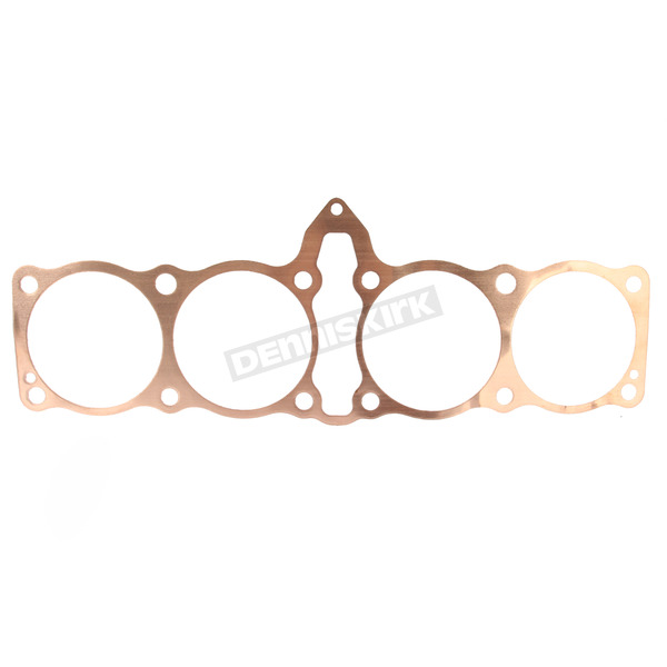 Cometic Base Gasket - C8203