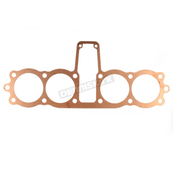 Cometic Head Gasket - C8225