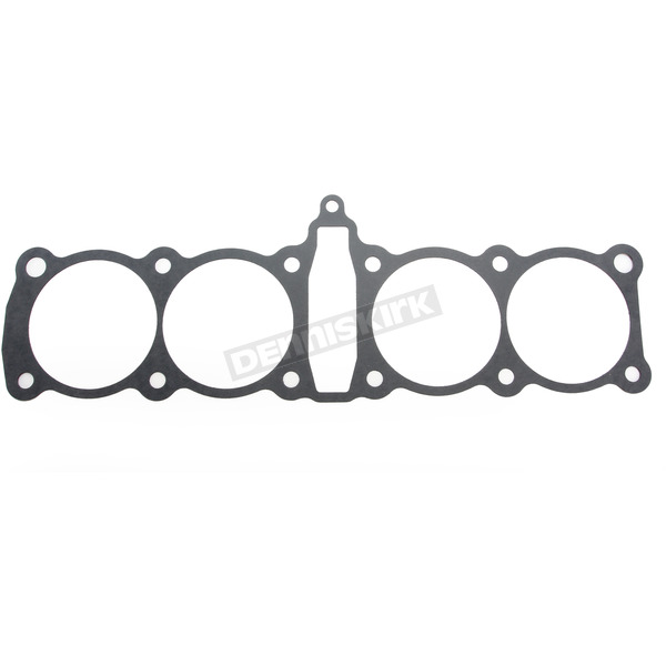 Cometic Base Gasket - C8239