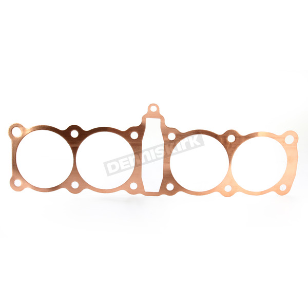 Cometic Base Gasket - C8241