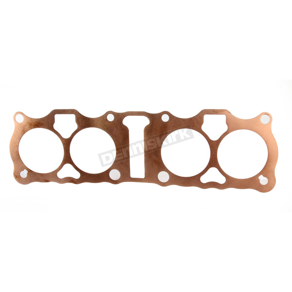 Cometic Base Gasket - C8287
