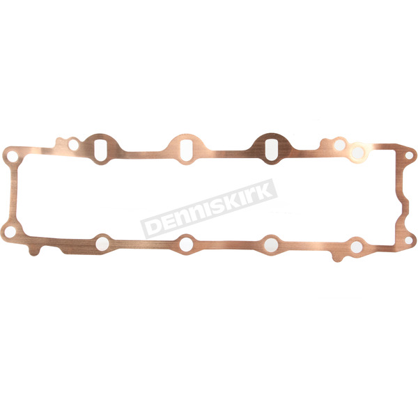 Cometic Base Gasket - C8291