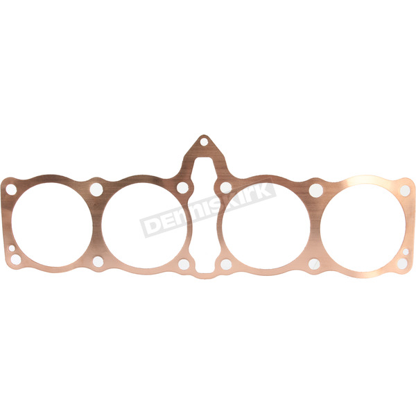 Cometic Base Gasket - C8297