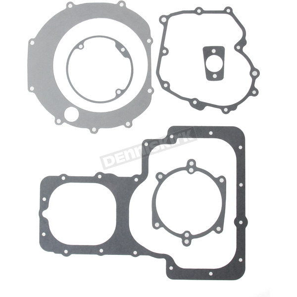 Cometic Lower End Gasket Kit - C8306