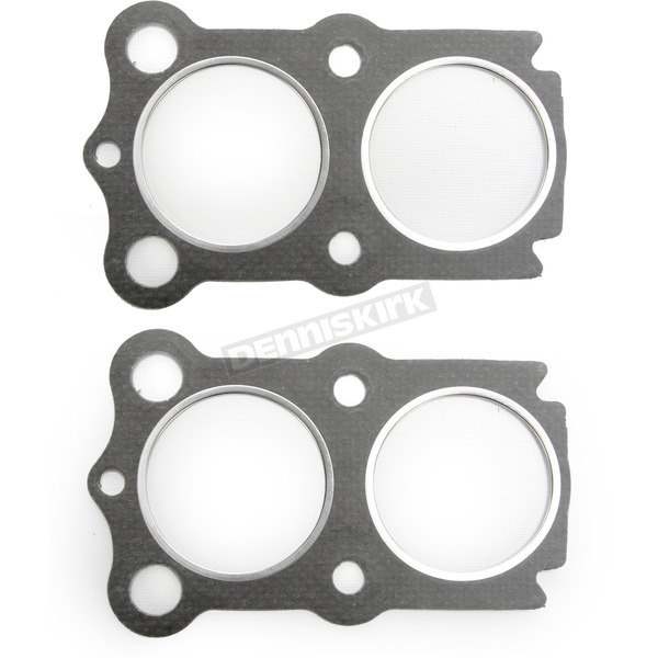 Cometic Head Gasket - C8325