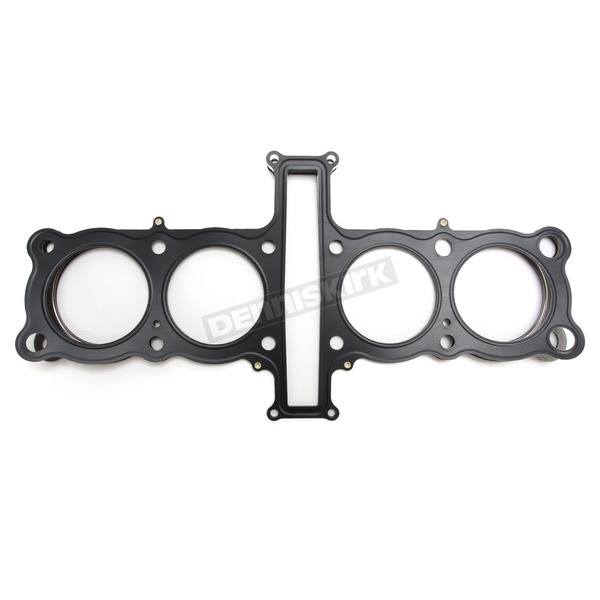 Cometic Head Gasket - C8327