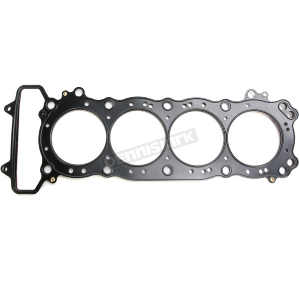 Cometic Head Gasket - C8401-018