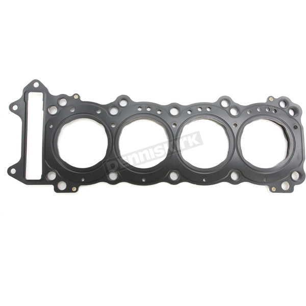Cometic Head Gasket - C8413