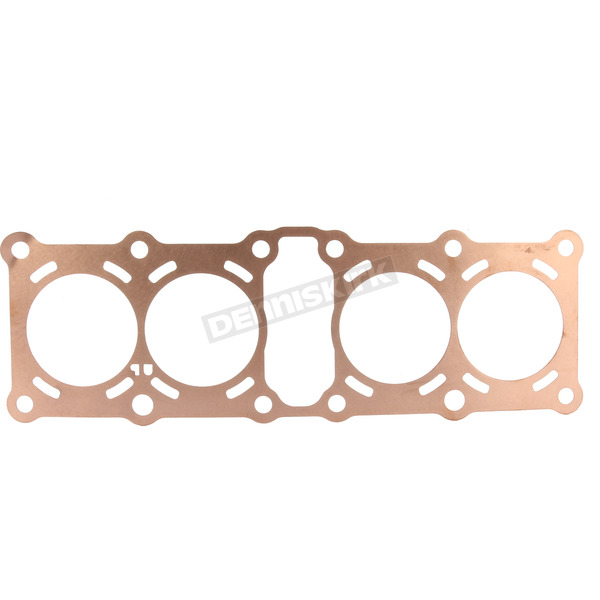 Cometic Base Gasket - C8427