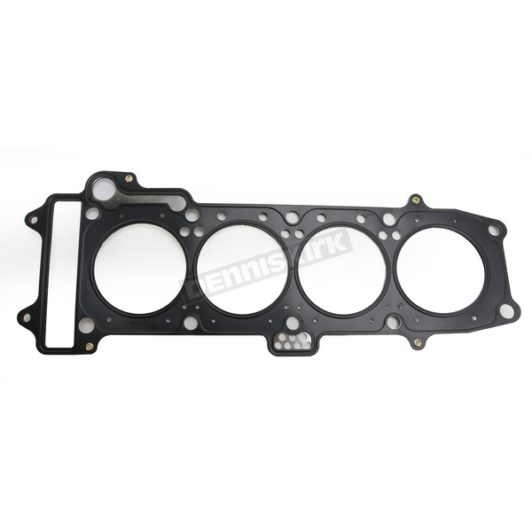 Cometic Head Gasket - C8428-018