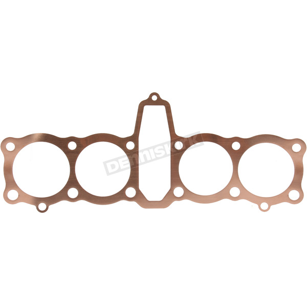 Cometic Base Gasket - C8451