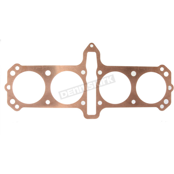 Cometic Head Gasket - C8470
