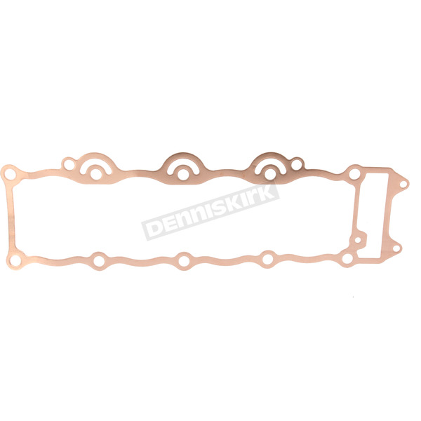 Cometic Base Gasket - C8505
