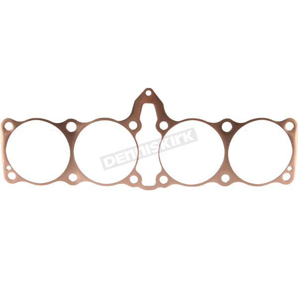 Cometic Base Gasket - C8526
