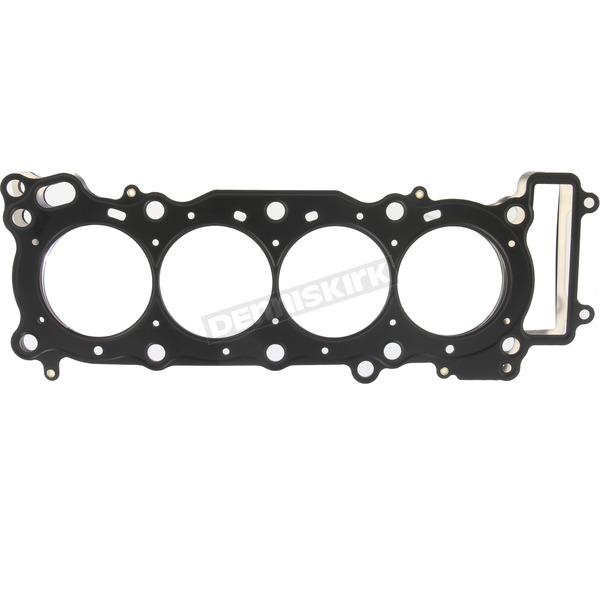Cometic Head Gasket - C8575