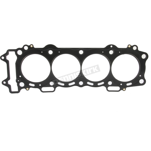 Cometic Head Gasket - C8576-018