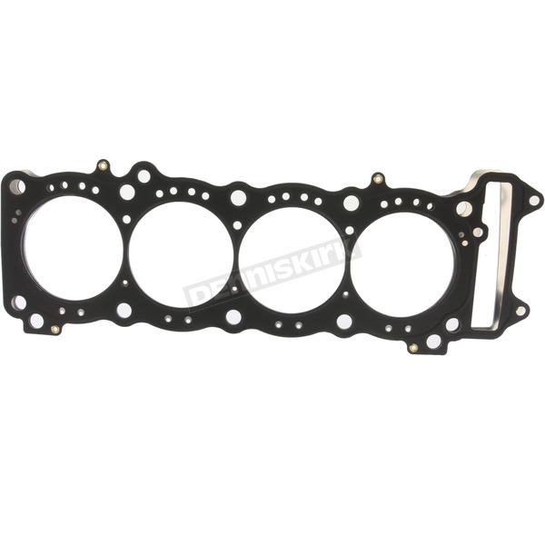 Cometic Head Gasket - C8602