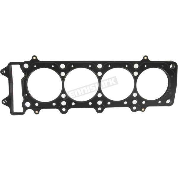 Cometic Head Gasket - C8609-018
