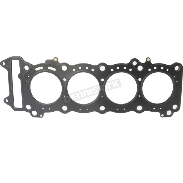 Cometic Head Gasket - C8632-018