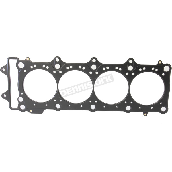 Cometic Head Gasket - C8642