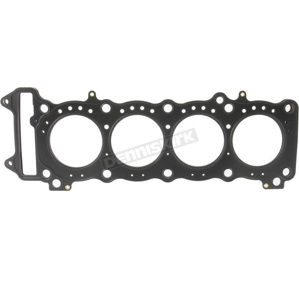 Cometic Head Gasket - C8645-018