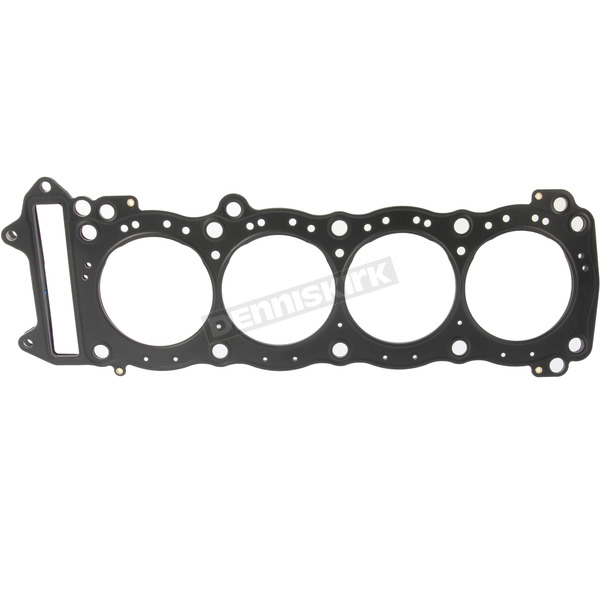 Cometic Head Gasket - C8658