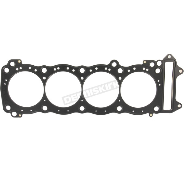 Cometic Head Gasket - C8659-018