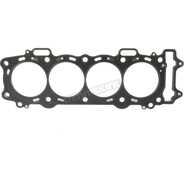 Cometic Head Gasket - C8681