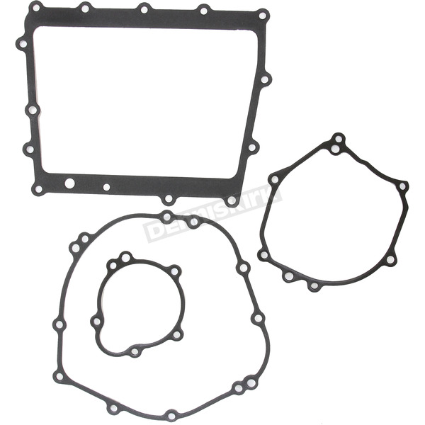 Cometic Lower End Gasket Kit - C8682